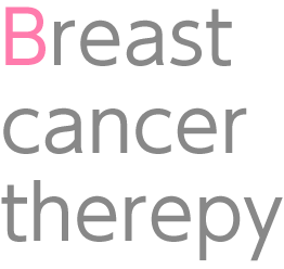 Breast cancer therepy